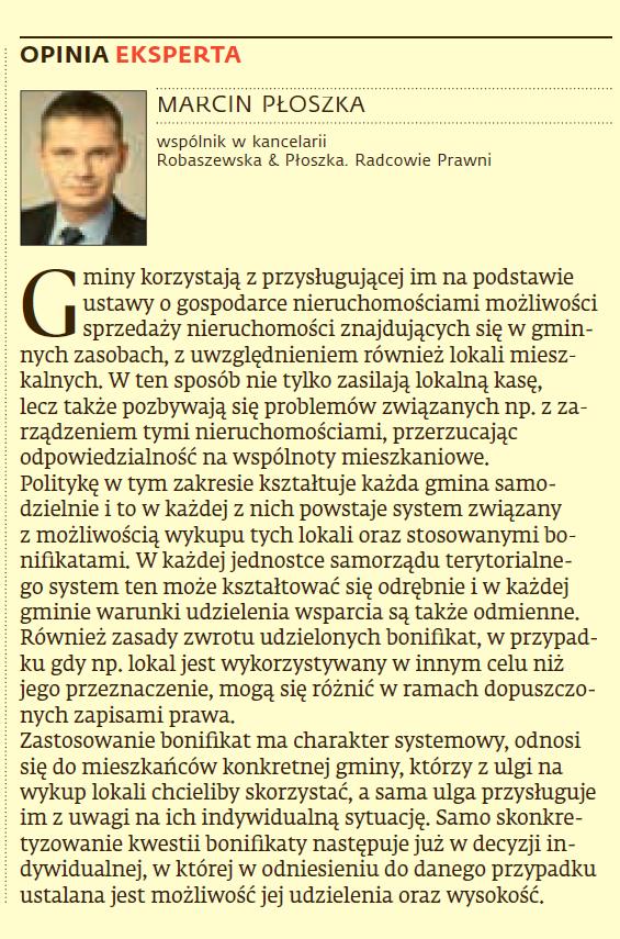 dziennik gazeta prawna mp